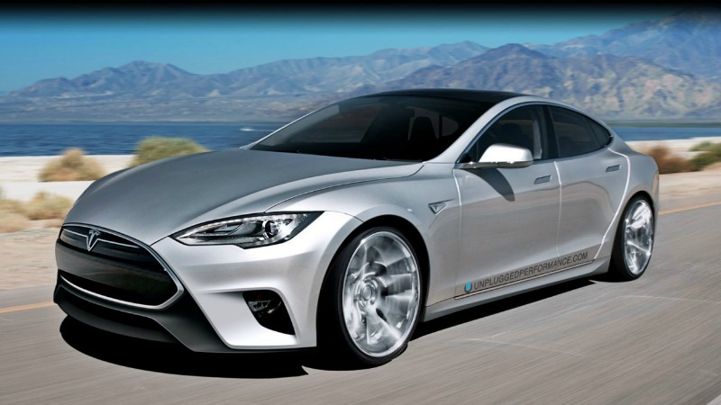 Electric Car Least Expensive