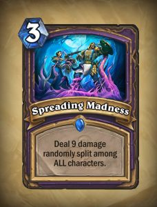 spreading_madness_card