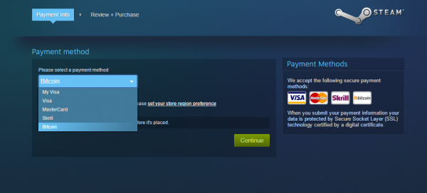 steam-payment-2