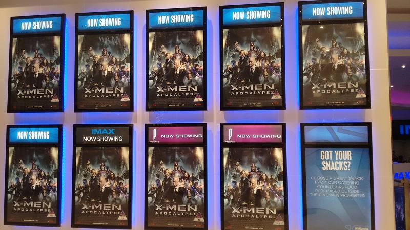 IMAX-Mall-Of-Africa2