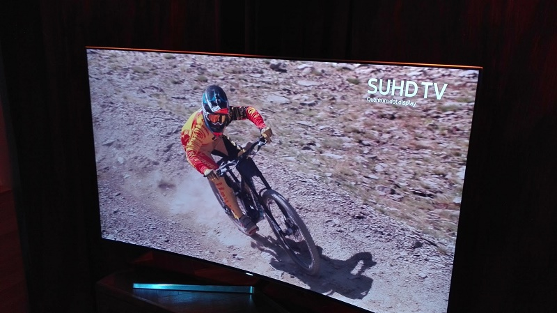 Super Ultra High Definition TVs - what does that actually mean? - htxt.africa