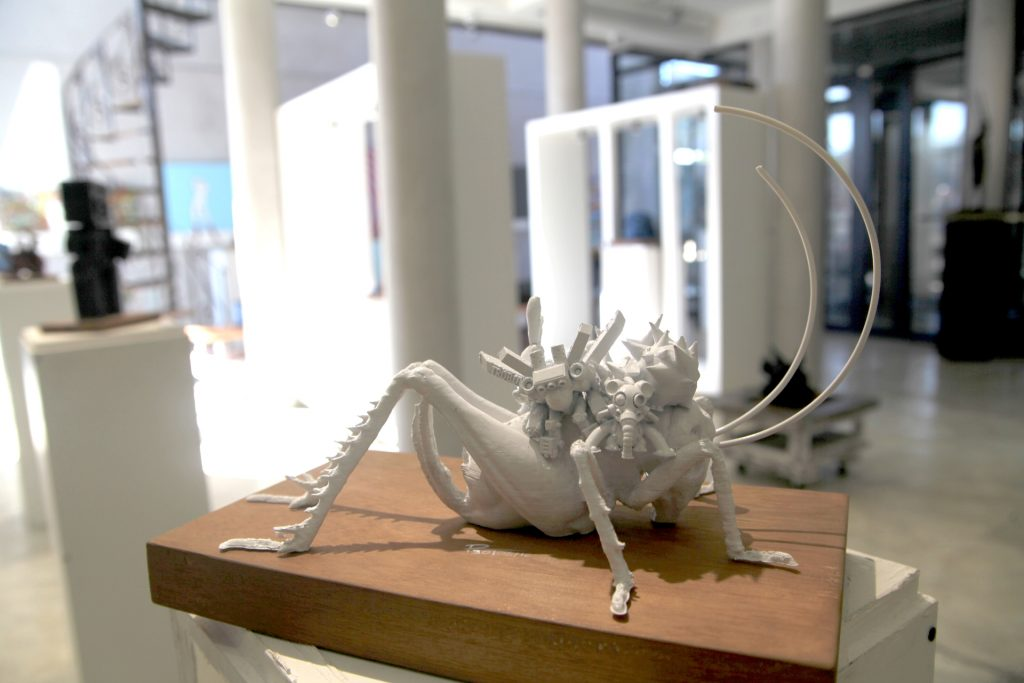 3D-printed-Art-Machina-Rick-Treweek-21 - Copy