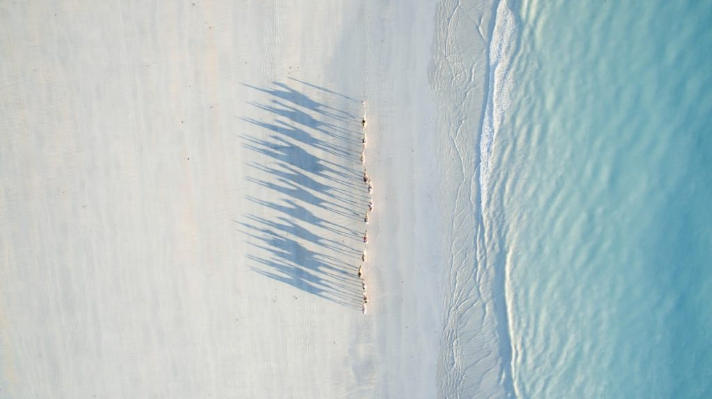 Drone-Photography-Header-Second-Travel