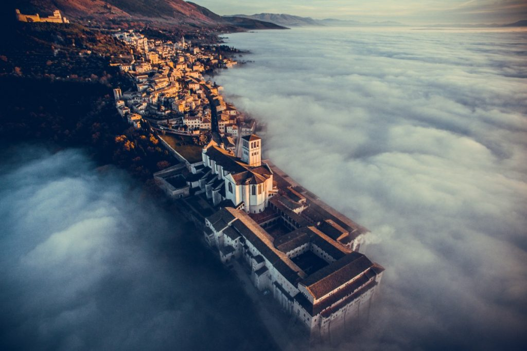 Drone-Photography-Winner-Travel