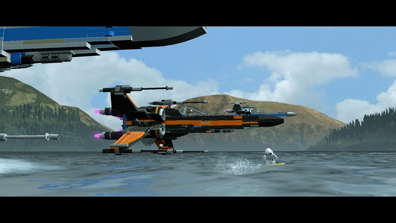 LEGO-Star-Wars-The-Force-Awakens-Dogfight
