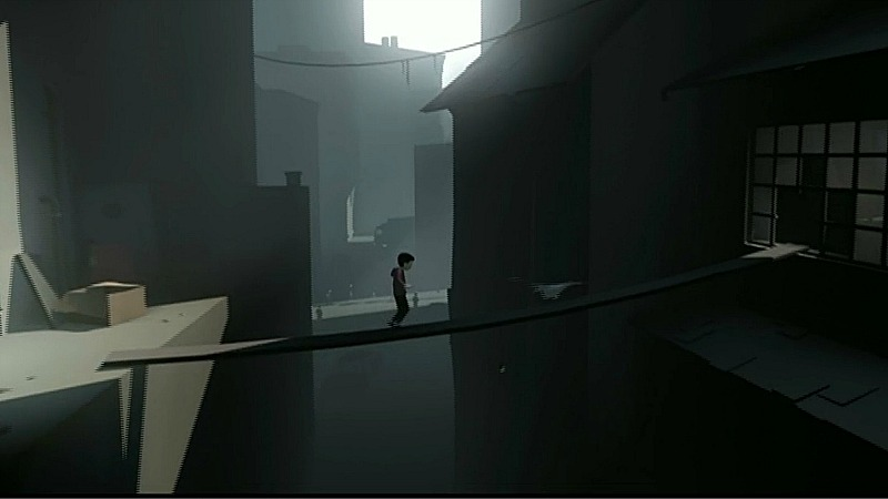 inside-videogame-review2