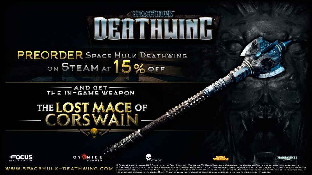 space-hulk-deathwing-preorder-htxt-africa