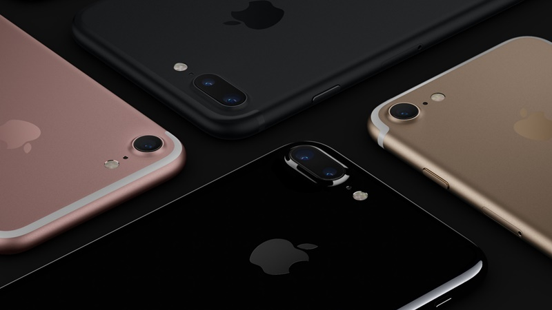 Apple Iphone  Contracts South Africa