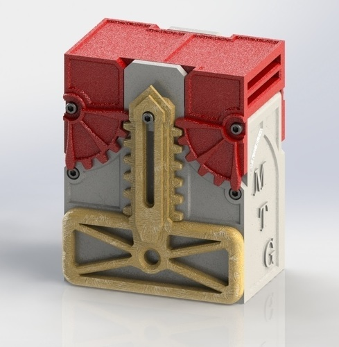 photo about Magic the Gathering Printable named Retain your Magic: The Amassing playing cards inside of this 3D released