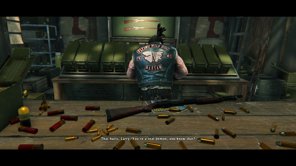 shadow-warrior-2-easter-egg-htxt-africa-004