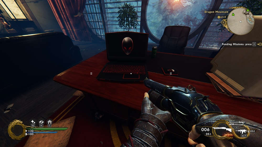 shadow-warrior-2-easter-egg-htxt-africa-007