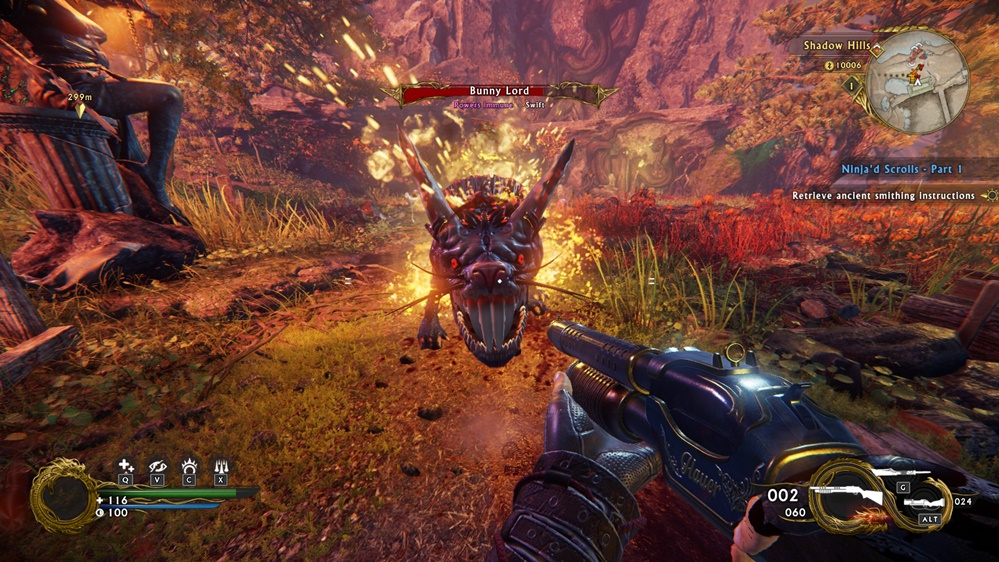 shadow-warrior-2-easter-egg-htxt-africa-009