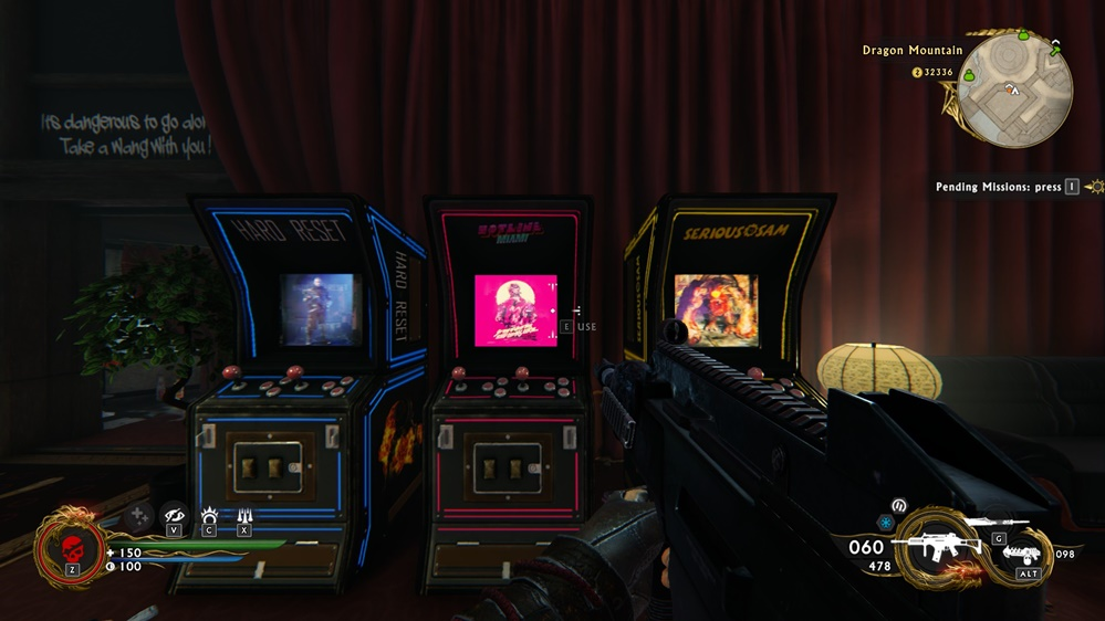 shadow-warrior-2-easter-egg-htxt-africa-018