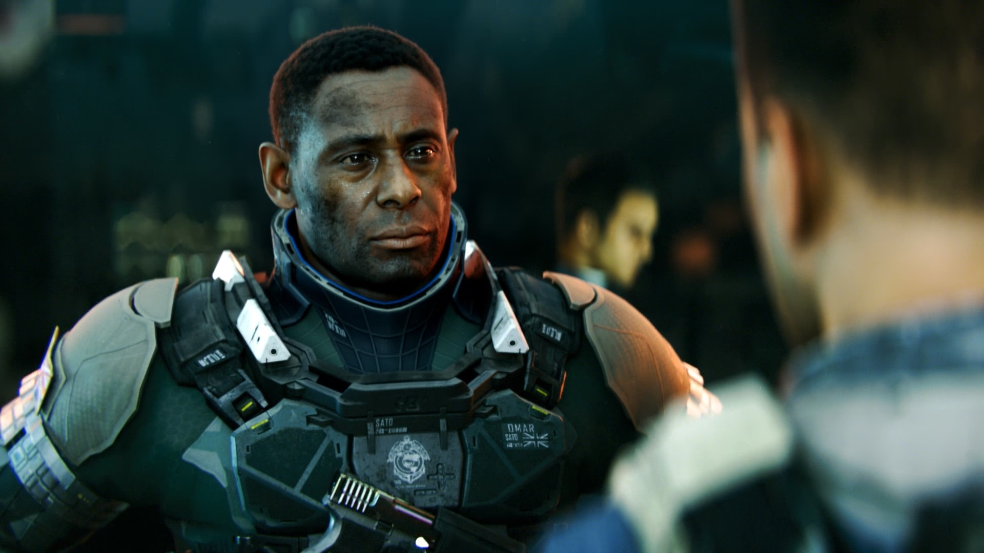 cod-iw-likeable-characters