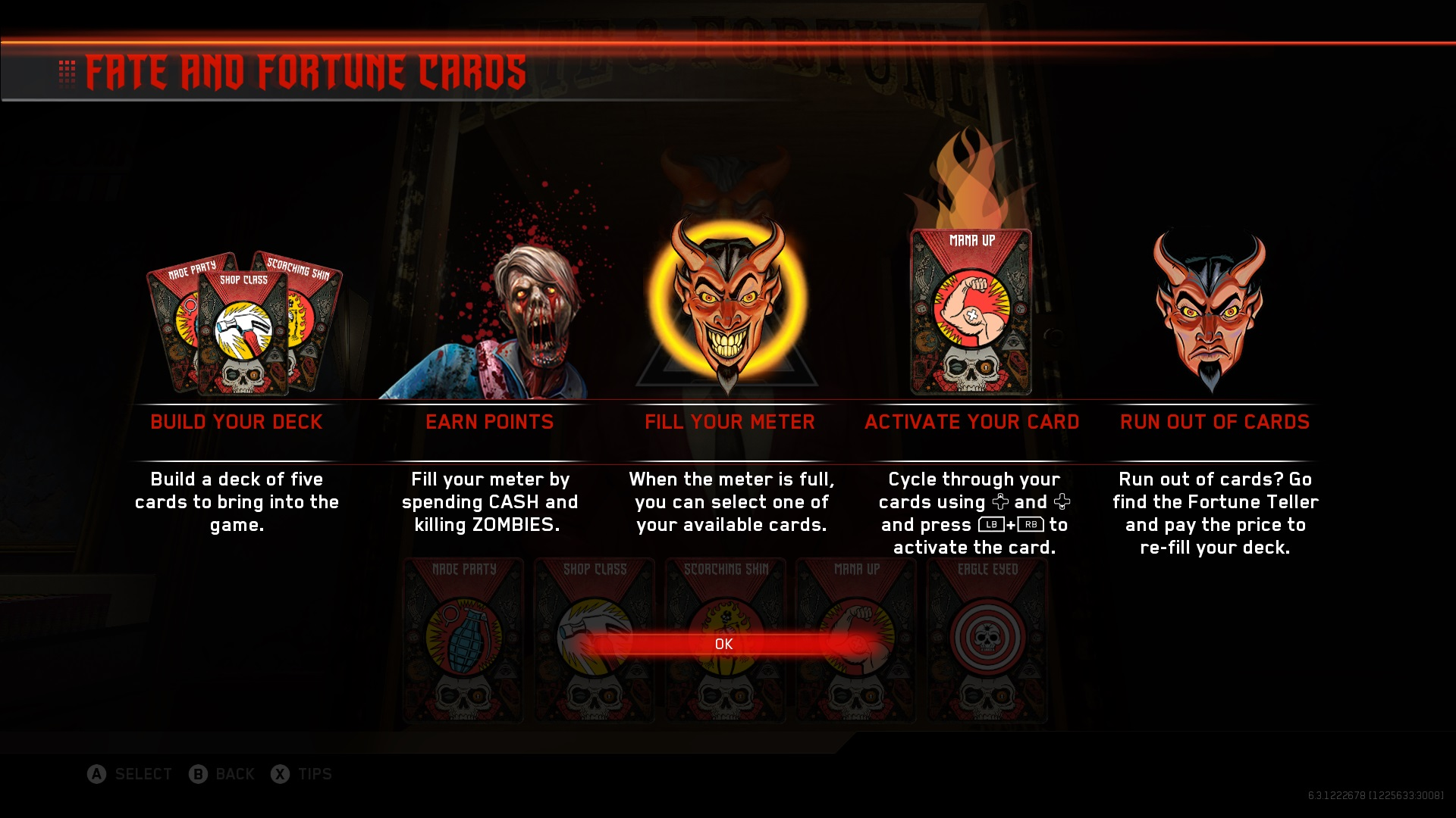 cod-iw-zombies-fate-fortune-cards