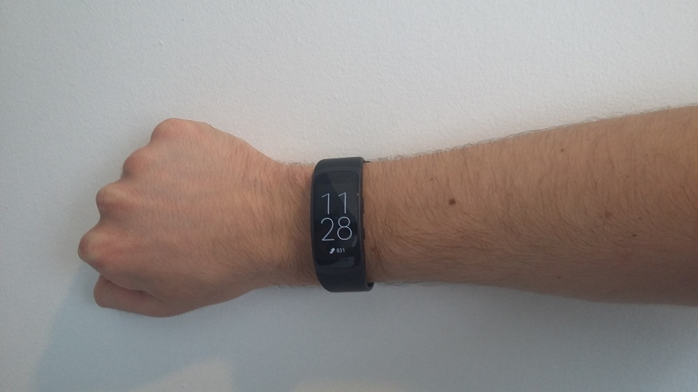 samsung-gear-fit2-pic-1-copy