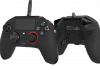 New Revolution Pro Controller PS4