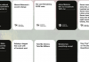 South African version of Cards Against Humanity Header Image htxt.africa