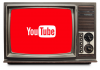 YouTube TV header image htxt.africa - Copy