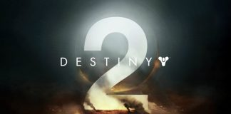 Destiny 2 announced by Bungie