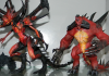 Diablo Heroes of the Storm 3D Print header Image htxt.africa
