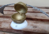 Harry Potter Golden Snitch Ring Box header Image htxt.africa