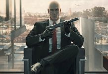 Hitman Season 2 may still be coming