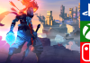 Dead Cells Header 2 - Copy