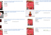 Deadpool the Duck LEGO minifigure SDCC BS