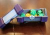 Heroes of the Storm Loot Chest Dice 3D Print Header 3