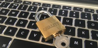 Cybersecurity Bill comments deadline extended yet again