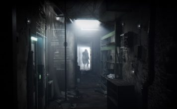 Observer Game Review