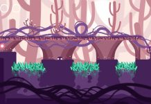 Semblance is coming to the Nintendo Switch