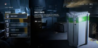 Analyst says players are overreacting to Battlefront II's loot crates