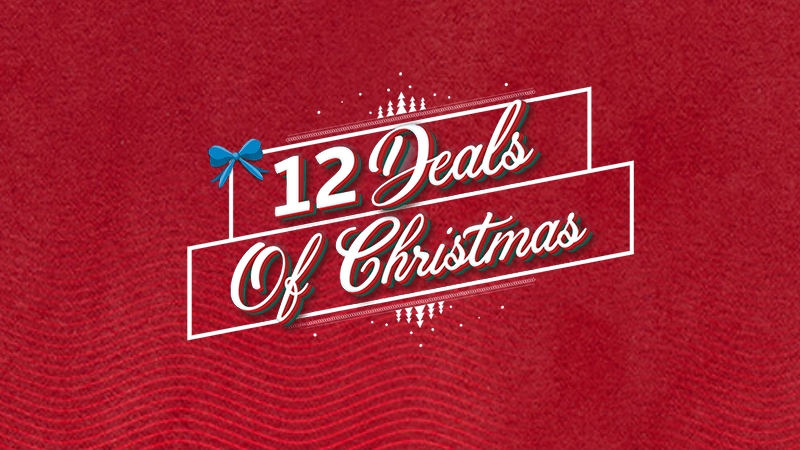 Christmas Deals.Telkom S 12 Deals Of Christmas Come With Free Gifts Htxt