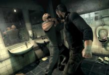 Splinter Cell Conviction joins Xbox One backwards compatibility programme