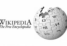 Wikipedia ends free access