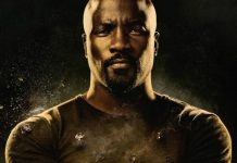 Luke Cage Season 2 arrives in June