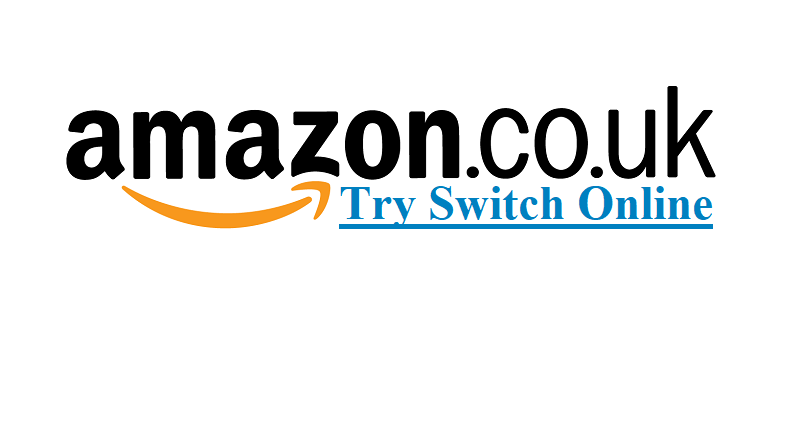 how to sell pre orders on amazon