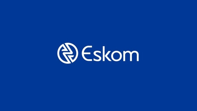 Eskom to provide feedback on South Africa's power woes later today