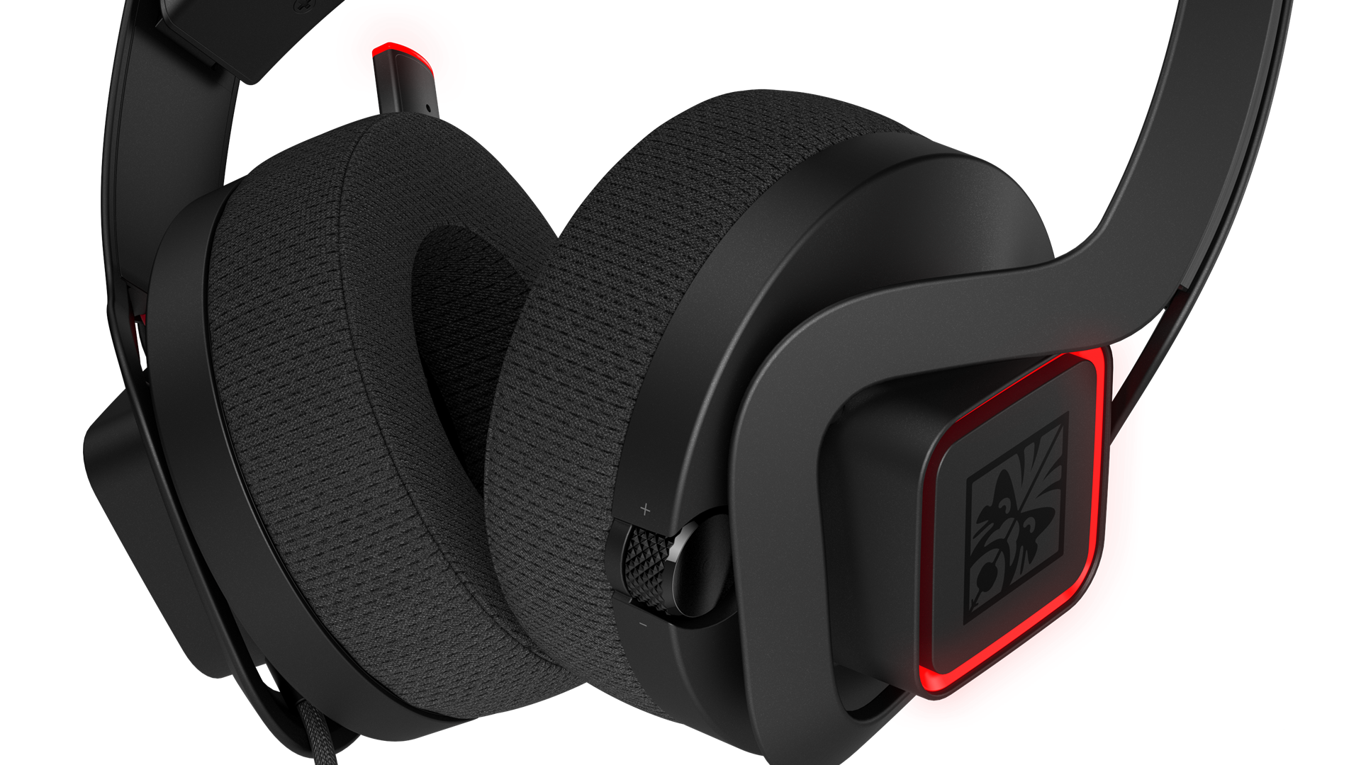 OMEN Mindframe headset with active cooling is coming to SA - htxt africa