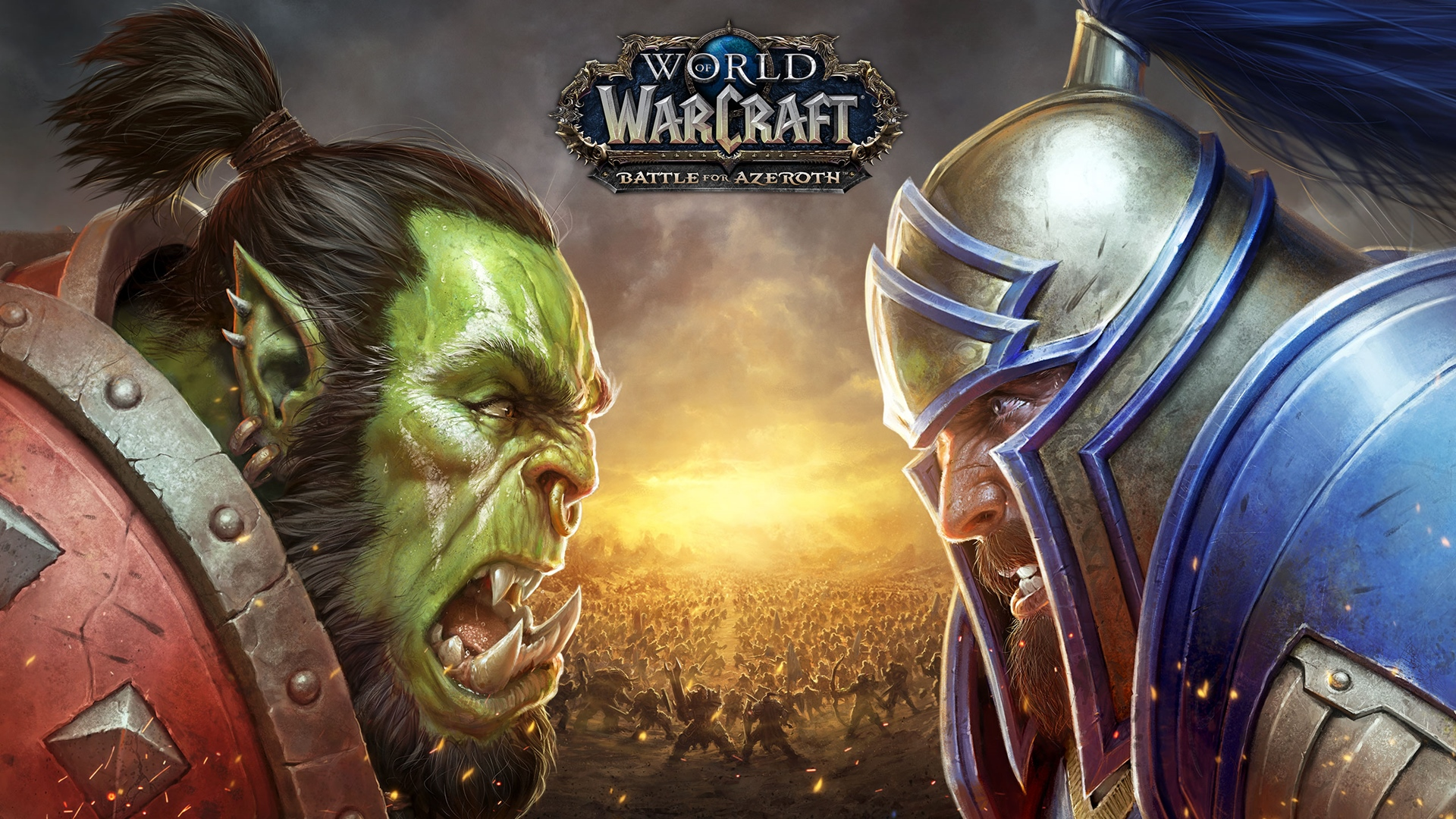 https://www.micromania.fr/world-of-warcraft-battle-for-azeroth-collector-edition-87237.html