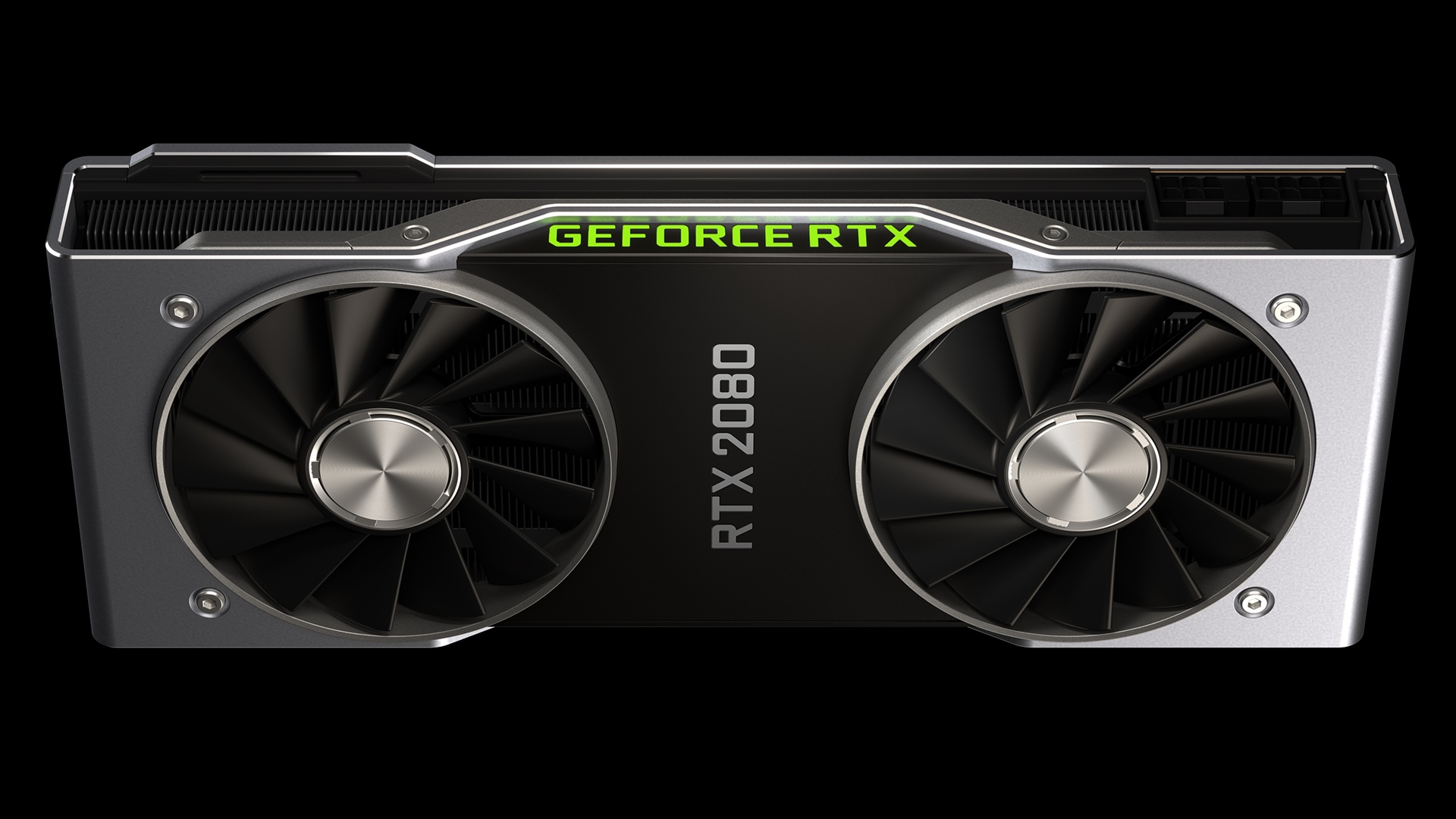 Nvidia's GPU and monitor tech will win you that battle royale match