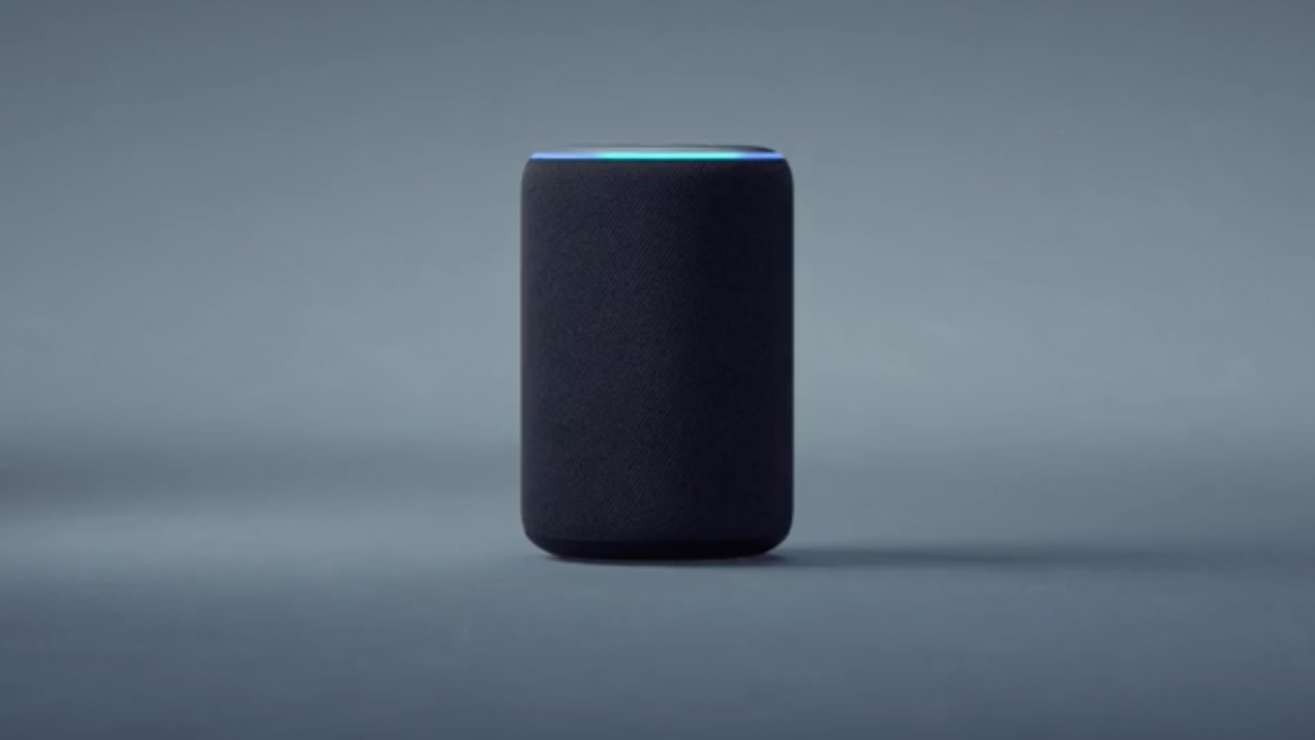NewsGeneralRead Amazon reveals a slew of new Echo hardware By Robin Leigh Chetty