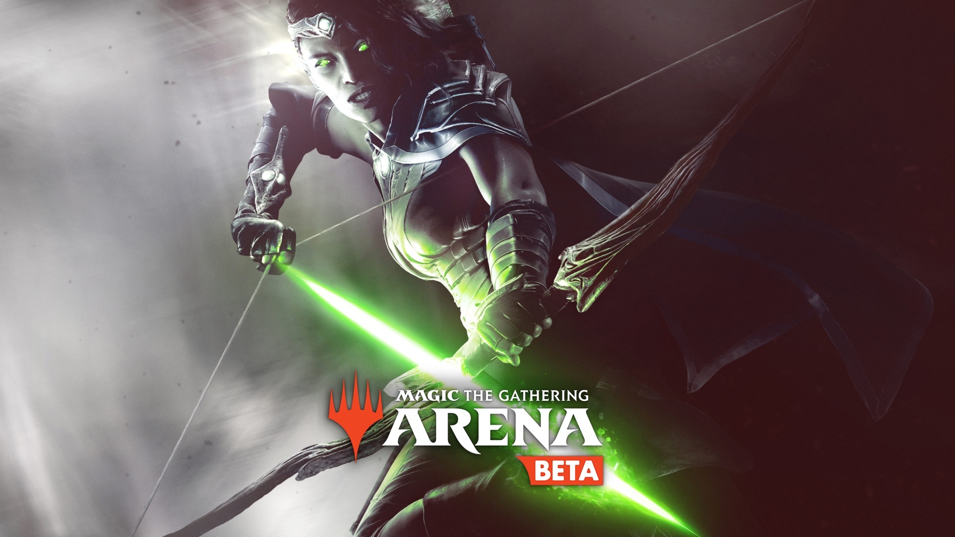 Magic: The Gathering Arena is now in open beta - htxt africa