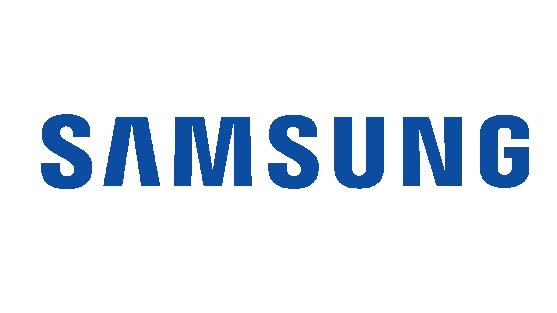 Samsung expects record profits in third quarter