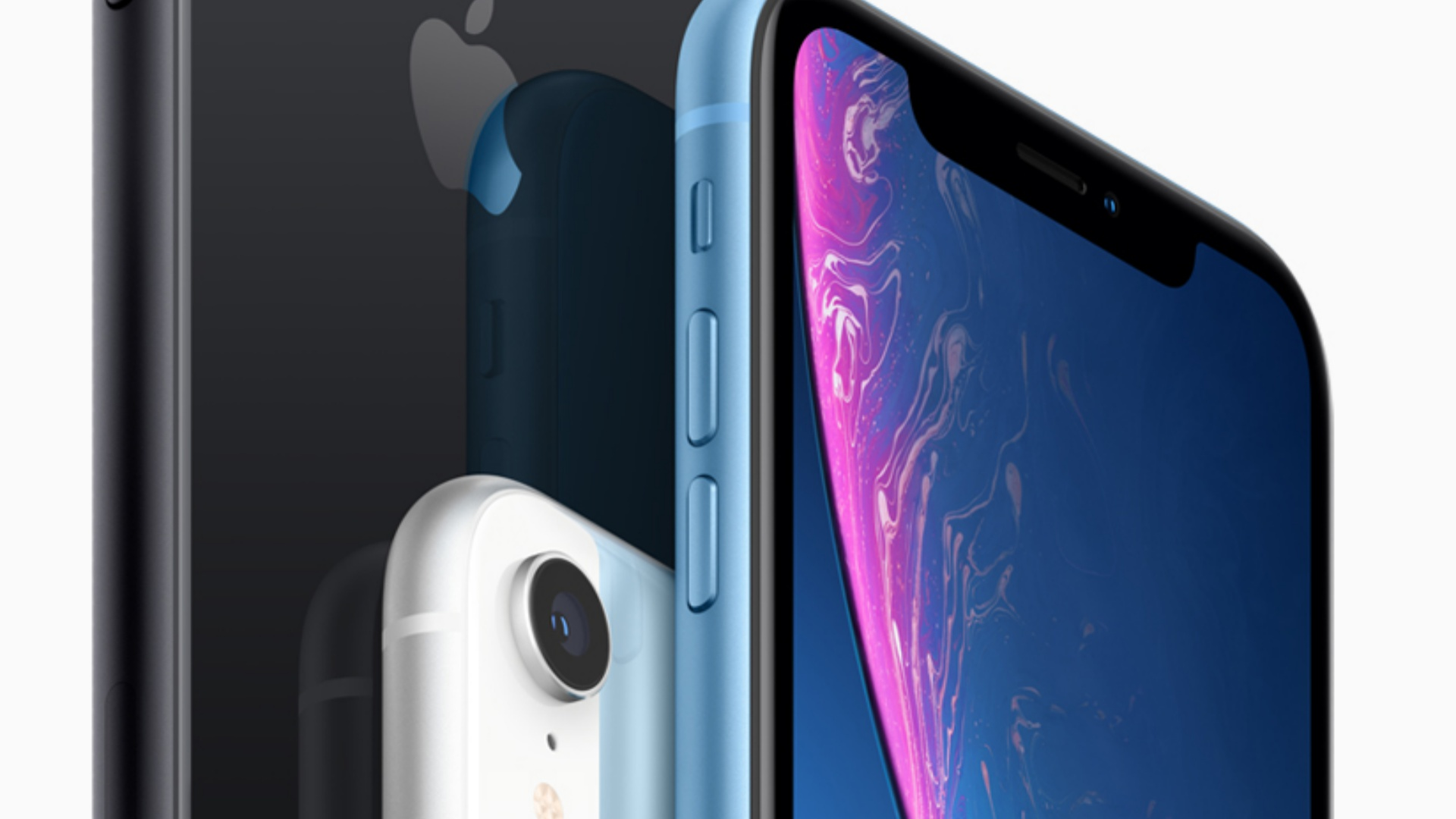 Get An Iphone Xr On Contract For R499 Per Month Htxt Africa