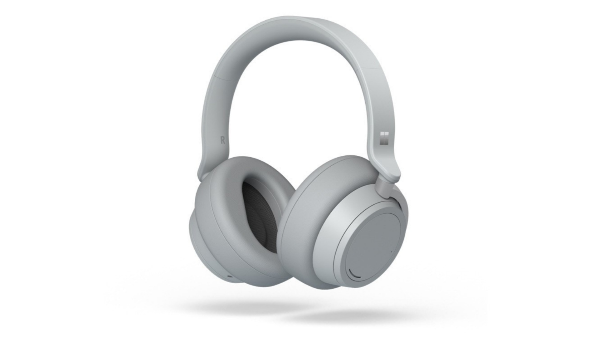 a9e3a7c1741 Microsoft introduces new noise-cancelling Surface Headphones - htxt ...
