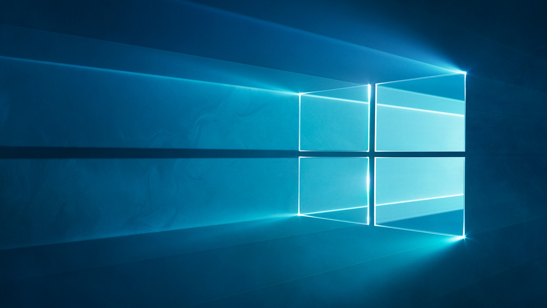 Microsoft pulls october 2018 update after users find - Hp screensaver ...