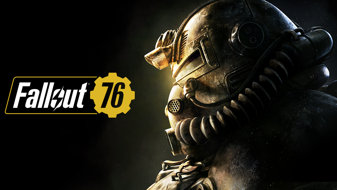 Fallout 76 review - Nobody should play this game - htxt africa